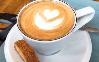 Cafe Cultura Süd